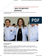 04-10-14 PRI asegura que recuperará municipios panistas.pdf