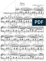 Chopin Waltz No. 2 in B Minor, Op. 69.pdf