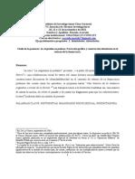 eje1_acevedo.pdf