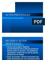 actosprocesales1.pdf