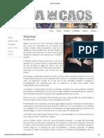 Zona de Voluntad.pdf