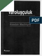 Alasdair Maclntyre -Varoluşçuluk.pdf