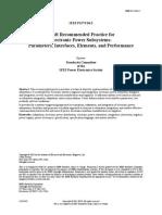 IEEE_P1573
