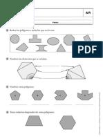 AR mates 11.pdf