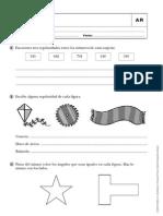 AR mates 12.pdf