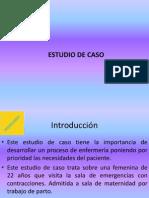 estudio de caso 1.pptx