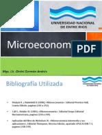 Microeconomia_Unidad_2_y_3__Orsini_FCECO_UNER-libre.pdf