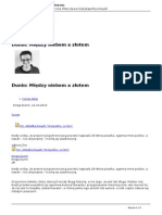 krytyka_polityczna_-_dunin_miedzy_niebem_a_zlotem_-_2014-10-12.pdf
