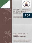 unidad1logsticaycadenasdesuministro-130811134825-phpapp01.pptx