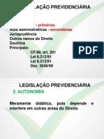 sgc_inss_2014_tecnico_direito_e_legislacao_previdenciaria_complementar.pdf