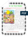 9006_a_day_in_the_park__present_simple__continuous.doc