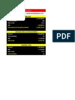 EMI Calculator with prepayment option.xlsx