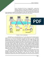 5_File Service.pdf