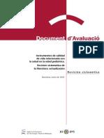 Instrumentos de calidad de vida relacionada con la salud en edad pediatrica.pdf