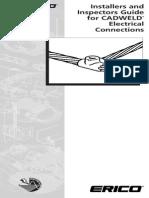 LT0189.pdf