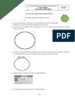 5_exercicio.pdf