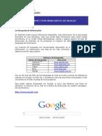 El Internet como herramienta de trabajo.pdf