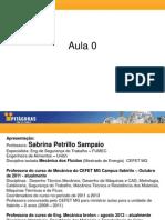 Aulas_ 0 e  1_20140228134734.pdf
