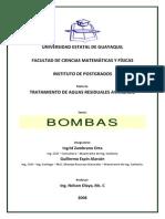15787558-Bombas-Aguas-Residuales.pdf