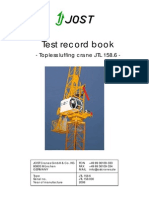 JTL158 Record Book.pdf
