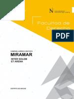 BOLETIN FINAL MIRAMAR.pdf