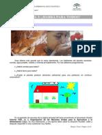 SOC_0103_contenidos.pdf.docx