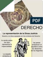 exposiciondederecho-1-1229041041557610-1.ppt