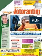 Gazeta_de_Votorantim_89.pdf