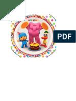 pocoyo cartão.doc