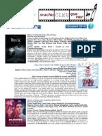Catálogo de Cine Octubre 2014-2.pdf