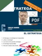 El estratega.pdf