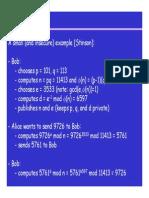 crypto_6b.pdf