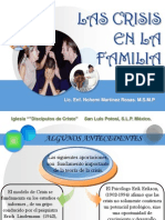 crisis_familiar_orlando.pps