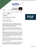 08-10-14 Los resplandores de NL.pdf