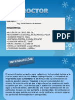 diapositivas mecanica de suelos.pptx
