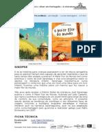 Ficha Técnica - A Maior Flor do Mundo.doc