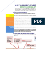 Plantilla 2do. grado - Eval_Proceso_Comunicación corregida.xls
