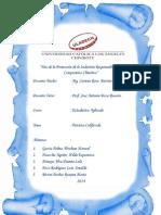 PRACTICA CALIFICADA II UNIDAD.pdf