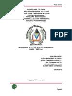 LABORATORIO No. 2 INSTRUMENTAL (1).docx