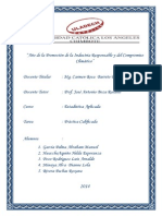 PRACTICA CALIFICADA_01.docx