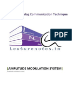 3_amplitude_modulation_system.pdf