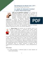Carlos Alvarez Guía Brain Gym y EFT.doc