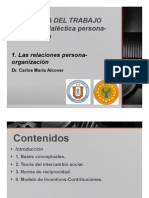 Dialectica_persona-organizacion_1.pdf