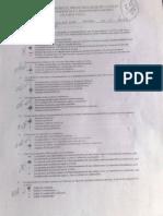 Examen Final 3 Transformadores