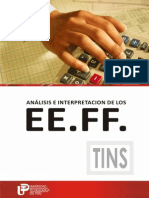 estados financieros Peru.pdf