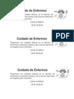 Cuidado de Enfermos.pdf