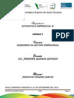 JHONATAN VAZQUEZ GARCIA UNIDAD V.pdf