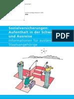 CH Broschuere-sozialversicherung