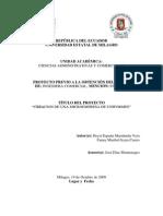 51 CREACION DE UNA MICROEMPRESA DE UNIFORMES.pdf