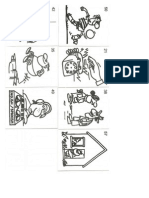60 Verbs-Verben.pdf